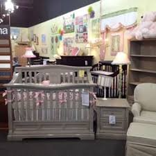 Baby Furniture Plus Kids 13 s Baby Gear & Furniture 116