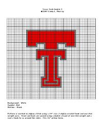 Pin On Texas Tech