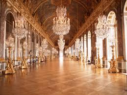 「ベルサイユ宮殿」の画像検索結果