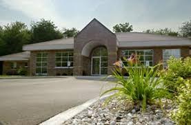 Oregon Clinic Uw Health Madison Wi