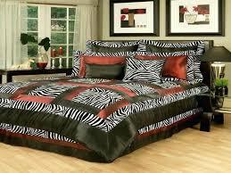 zebra print bedroom furniture. Modren Bedroom Zebra Bedroom Decor Print Furniture For Zebra Print Bedroom Furniture