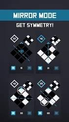 We provide mirror cube apk 1.0 file for android 2.3+ (gingerbread) and later, as well as other devices such as windows devices, mac, blackberry, kindle,. Semesterwomedia Mirror Cube Apk Download Magic Cubes Of Rubik And 2048 Apk For Android Latest Version 1 Sweep To Change The Numbers 2 Build The Two Cubes Look The Same