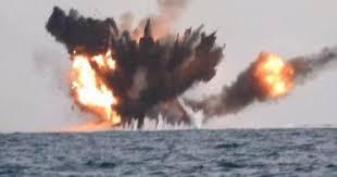 السعودية - احباط مخطط هجومي على موقع لأرامكو بـ