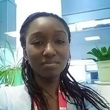 Dr. Elecia Henry (@elecia_henry)   Twitter