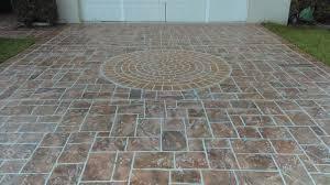 Decorative Concrete Overlay Best Decorative Concrete Overlay Decorative Concrete Overlay