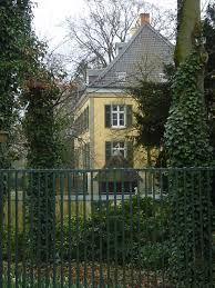 Haus Balken Xanten Wikipedia