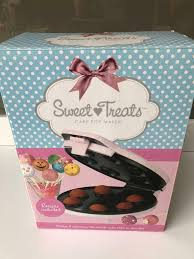 Cake Pop Maker Brand New In Box In Poole Dorset Gumtree