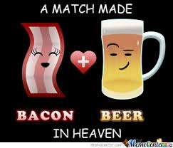 A Match Made In Heaven by desperado808 - Meme Center via Relatably.com
