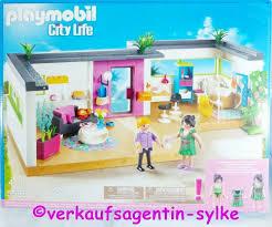 Stunning Playmobil Badezimmer 5577 Pictures Erstaunliche Ideen