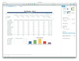 free downloadable budget software free numbers spreadsheet templates budget template for numbers mac