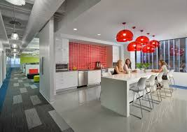 office kitchens. It\u0027s 2017 And The Workplace Lounge Is Not What It Used To Be. Gone Are Days Of Generic Tables Chairs, Awful Fluorescent Lighting, Laminate Office Kitchens