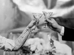 40 Wedding Toast Quotes Ideas For Every Speech
