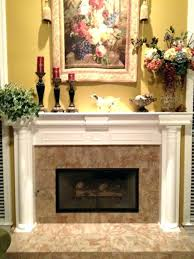 luxurious indoor fireplace ideas designs best fireplaces on outdoor pictures of indoor fireplaces stone