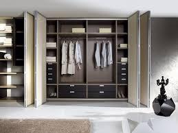 Bedroom Wardrobe Cabinet Wardrobe With Storage Bedroom Wardrobe Cabinet Bedroom Beautiful
