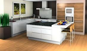 Faire Sa Chambre En 3d Ikea Ides Cheap Plan Cuisine Interesting