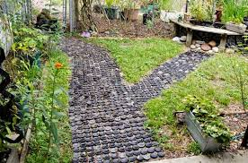 garden paths easy. gallery of project plan 90003 easy raised deck w trellis with lovely idea pool designs garden paths