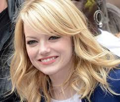 غرة الشعر حسب شكل الوجه بطريقة النجمات التي ستغير ملامحك