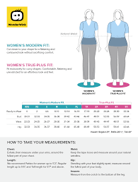 Womens Stylized V Neck Top 6155 Wonderwink