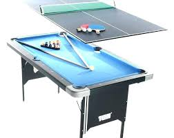 ping pong table top ping pong tables ping pong table top best for pool nets tops ping pong table top