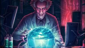 Темы рефератов по физике какую взять тему как написать студенту  темы рефератов по физике 10 класс список