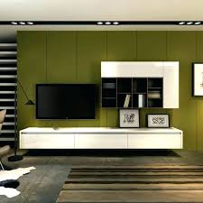 besta wall mount entertainment center wall mounted with console also modern stands and besides mount besta