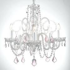 gallery 74 chandelier best ideas of gallery chandelier gallery 74 chandeliers
