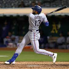 Yankees Acquire Joey Gallo In Trade ...
