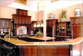 used kitchen cabinets denver full size of cabinets painting kitchen cabinet painting kitchen cabinets used kitchen