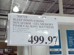 costco king size mattress. Full Size Of Mattress: Costco King Mattress Sale At Costcocostco Mattresses Firmcostco Salecostco Sets E