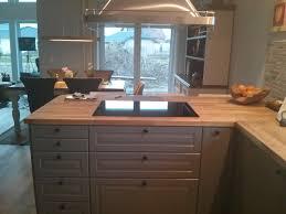 Ikea Küche Grau Ta y ta y
