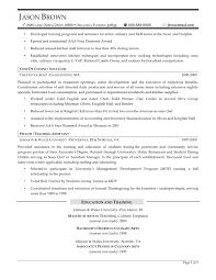 Restaurant Chef Sample Resume Restaurant Chef Sample Resume Mitocadorcoreano 1