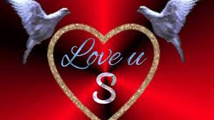 Romantic Love Wallpapers on WallpaperDog
