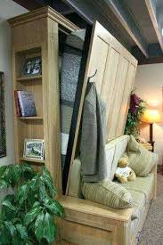Murphy bed couch combo Pull Down Murphy Bed Couch Bed Sofa Combo Perfect For The Tiny House Murphy Bed Over Sofa Diy Juntxspodemosorg Murphy Bed Couch Bed Sofa Combo Perfect For The Tiny House Murphy