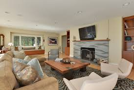 oversized coffee tables living room contemporary with beige armchair beige sectional beige sectional living room