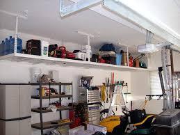 safe racks saferacks bike hooks wall shelf costco 4x8 safe racks