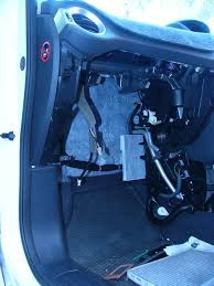 koleos cabin filter Fuse Box Access With Pics Renault Forums Scenic koleos cabin filter p1090649 jpg