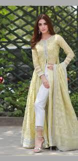 Designer Outfits Fashion Pakistan Pakistani Outfits Indian Outfits