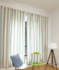 vertical striped window treatments black and white vertical striped curtains uk 25 best ideas about stripe