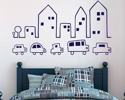 decorate your walls wall decoration with wonderful modern stickers