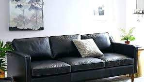 west elm furniture review. Interesting Review West Elm Hamilton Sofa Review Furniture Leather  Mid Century Reviews Sectional Inside