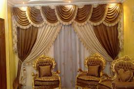 gold curtains living room. luxurious living room curtains luxu. gold s