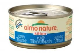 Консервы для кошек <b>Almo Nature</b> (Альмо Натюр) — сухие корма ...