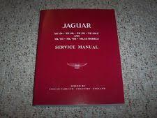 jaguar xk 1954 jaguar xk120 xk 120 shop service repair workshop manual roadster coupe