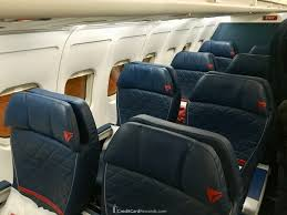 delta one first cl review md 88
