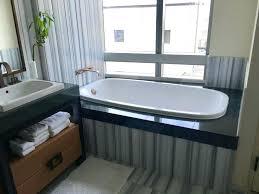 deep bathtubs bathtubs for small bathrooms short deep tub deep wide bathtub deep soaking tub depth deep bathtubs deep bathtubs for small