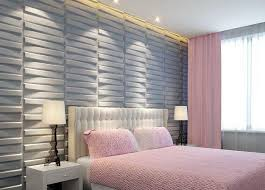 Small Picture Top 8 Modern Wall Design Trends 2016