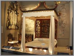 chinese bedroom furniture. chinese bedroom interior furniture decorations n