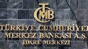 Merkez Bankası faiz toplantısı ne zaman 2021? Merkez Bankası Mayıs ayı faiz  kararı ne zaman belli