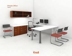 private office design ideas. Office Furniture Design Small Home Ideas Custom Tables Furnishing Private