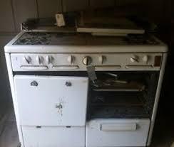 roper gas stove. Fine Gas VintageRoperGasStove19466burnerbake With Roper Gas Stove G